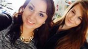 Narzędzie zbrodni na selfie? 20-latka skazana po dwóch latach śledztwa