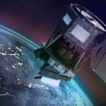 NASA będzie badać ziemską jonosferę