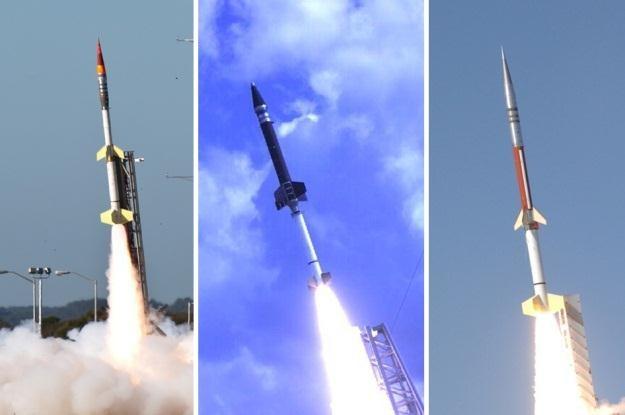 NASA chce podpatrzyć prądy strumieniowe /materiały prasowe