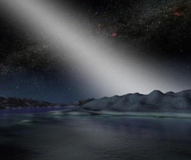 NASA chce wysłać teleskop do gwiazd