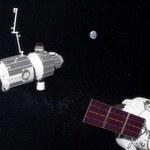 NASA chce zbudować stację kosmiczną w pobliżu Księżyca