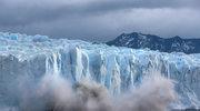NASA dzieli się najnowszymi badaniami dotyczącymi lodowców