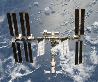 NASA i ESA przetestowały międzyplanetarny internet. Działa!