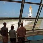 NASA i ESA wezmą udział w ISC Summit 2013