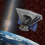 NASA i SpaceX zbadają początki Wszechświata
