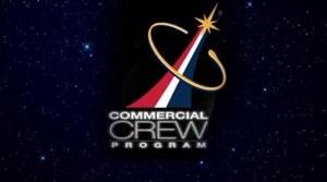 NASA jeszcze dłużej uzależniona od Rosji