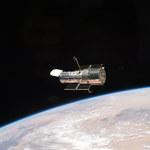 NASA namierzyła usterkę w Kosmicznym Teleskopie Hubble'a