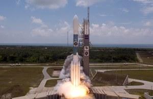 NASA nie chce już sama latać w kosmos