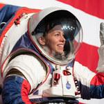 NASA nie wyśle ludzi na Księżyc w 2024 roku
