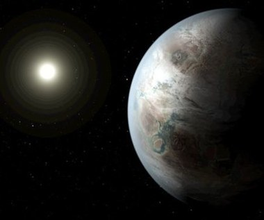 """NASA odkryła planetę Kepler-452b - co wiemy o tej """"starszej kuzynce"""" Ziemi?"""