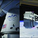 """NASA ogłosi załogi do pierwszych """"prywatnych"""" lotów w kosmos"""
