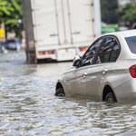 NASA ostrzega: czekają nas jeszcze gorsze powodzie