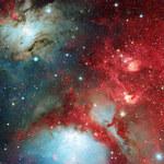 NASA planuje kolejną misję międzygwiezdną