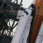 NASA planuje wydać własną grę MM0