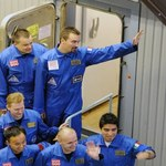 NASA poszukuje ochotników do marsjańskiej misji