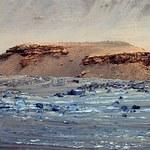 NASA potwierdza: krater Jezero na Marsie faktycznie był jeziorem