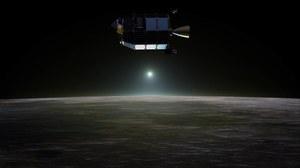 NASA potwierdza - w atmosferze Księżyca jest neon