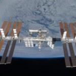 NASA powtórzy misję Mars 500 na ISS?