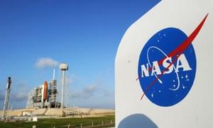 NASA przetestuje komunikację laserową