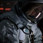 NASA szuka astronautów do misji na Księżyc i Marsa