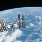 NASA szuka leku na raka poza Ziemią