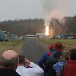 NASA testuje nowe silniki rakietowe