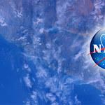 NASA TV UHD na liście kanałów nc+