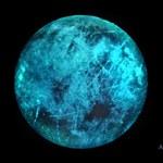 NASA udostępnia piękne zdjęcie jednego z księżyców Jowisza