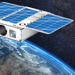 NASA utraciła kontakt z satelitą, który poszukuje planet pozasłonecznych