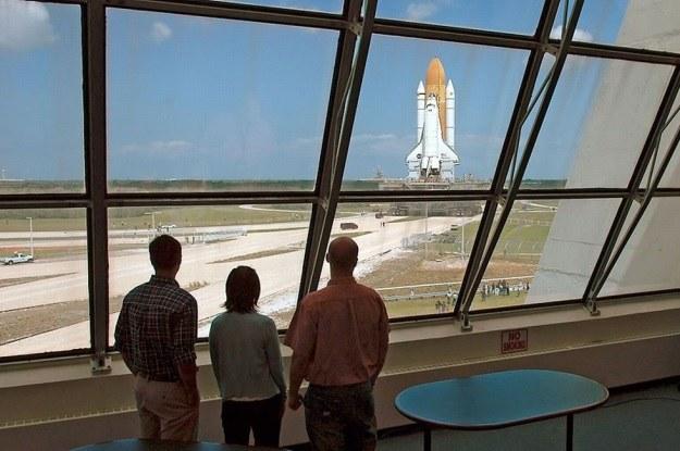 NASA weźmie udział w ISC 2013 /NASA