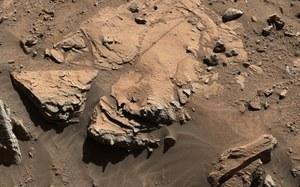 NASA wyśle ludzi na Marsa po 2030 roku