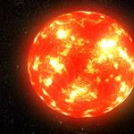 NASA wyśle misje, które pozwolą jej lepiej zrozumieć kosmiczną pogodę