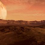 NASA wystrzeli 50 miliardów w kosmos