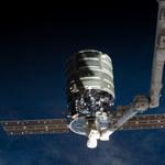 NASA wywoła pożar w kosmosie