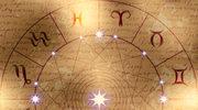NASA zaktualizowała Znaki Zodiaku?
