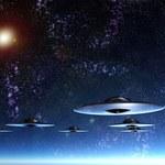 Film (1986)[Aliens] Reż.James Cameron