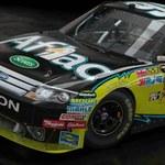 NASCAR 2011: The Game już oficjalnie