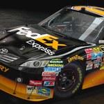 NASCAR 2011: The Game tylko na konsolach