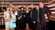 """""""Nashville"""": Kto powróci w 5. sezonie?"""