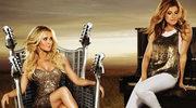 """Nashville"": Nowy zwiastun 5. sezonu"