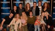 """""""Nashville"""": Piąty sezon oficjalnie potwierdzony"""