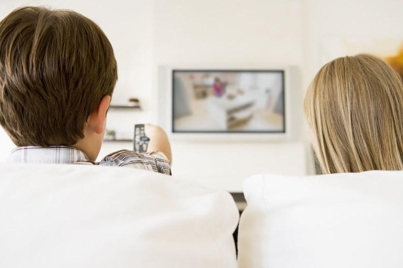 Nasi południowy sąsiedzi będą mieli telewizję nowej generacji /123RF/PICSEL