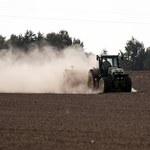 Nasi rolnicy dostaną 120 mln złotych unijnej pomocy
