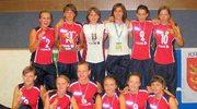 Nasi w Wiedniu: 21 medali