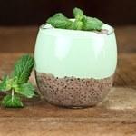 Nasiona chia: Pomogą schudnąć, doskonale zastąpią jajka, bułkę tartą i mąkę