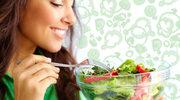 Nasiona chia: Sposób na zdrowie prosto od Azteków