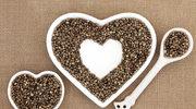 Nasiona konopi siewnej: Przepis na zdrowie i dobrą formę