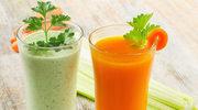 Nasiona marchewki: Tajemnica zdrowia, sekret piękności