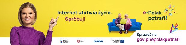 NASK content box /materiały promocyjne