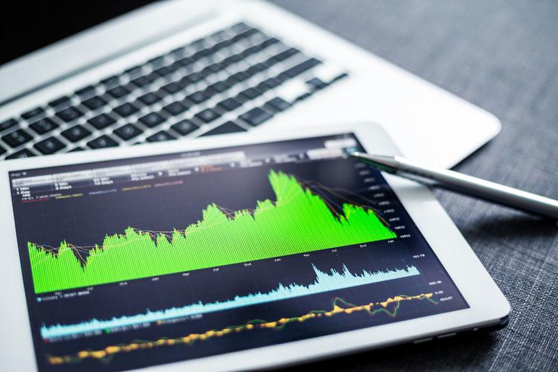 Nastał gorący czas dla inwestorów /123RF/PICSEL